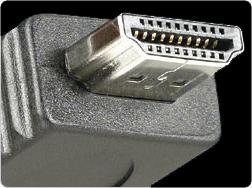 HDMI 1.4 高清接口线的标准和规范